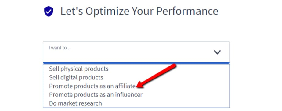 12 Minute Affiliate - Optimize your Clickbank performance