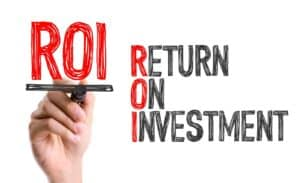 return on investment calculator for property purchase, roi calculator for property purchase