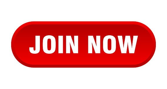 Join the 12 minute affiliate programme